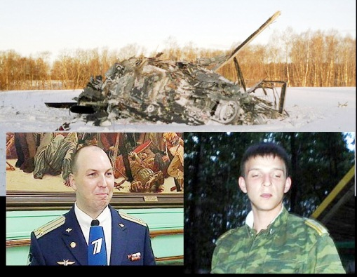 2_pilots_killed_crashed_helicopter_ka_52.jpg