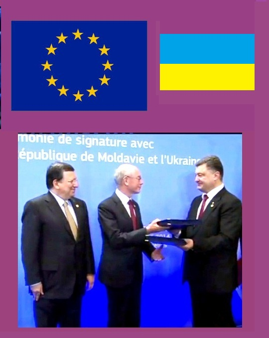 cooperation_agreement_between_eu_and_ukraine.jpg