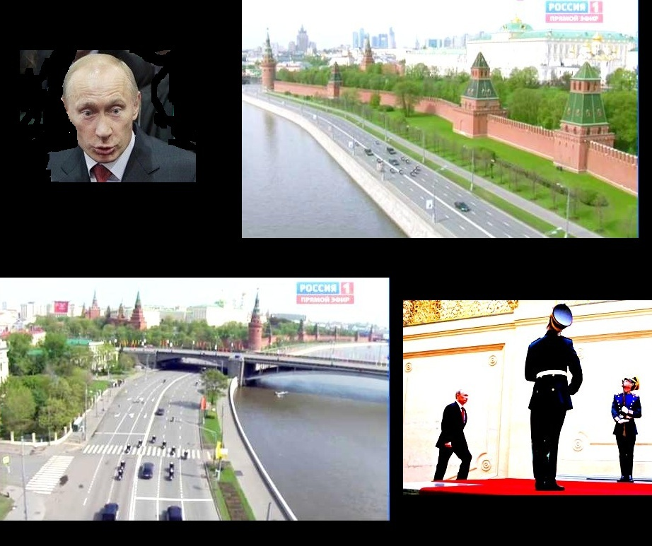 empty_streets_of_moscow_putin_may_7_2012.jpg