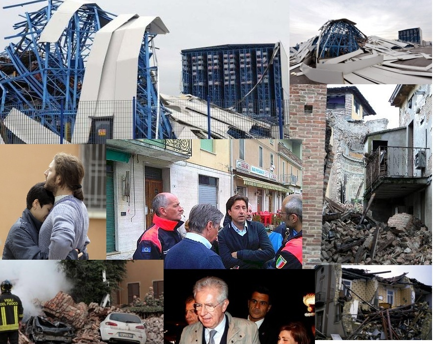italy_earthquake_may_2012.jpg