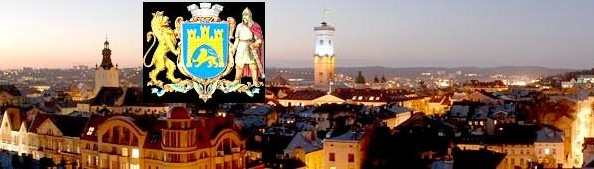 lviv_city_ukraine.jpg