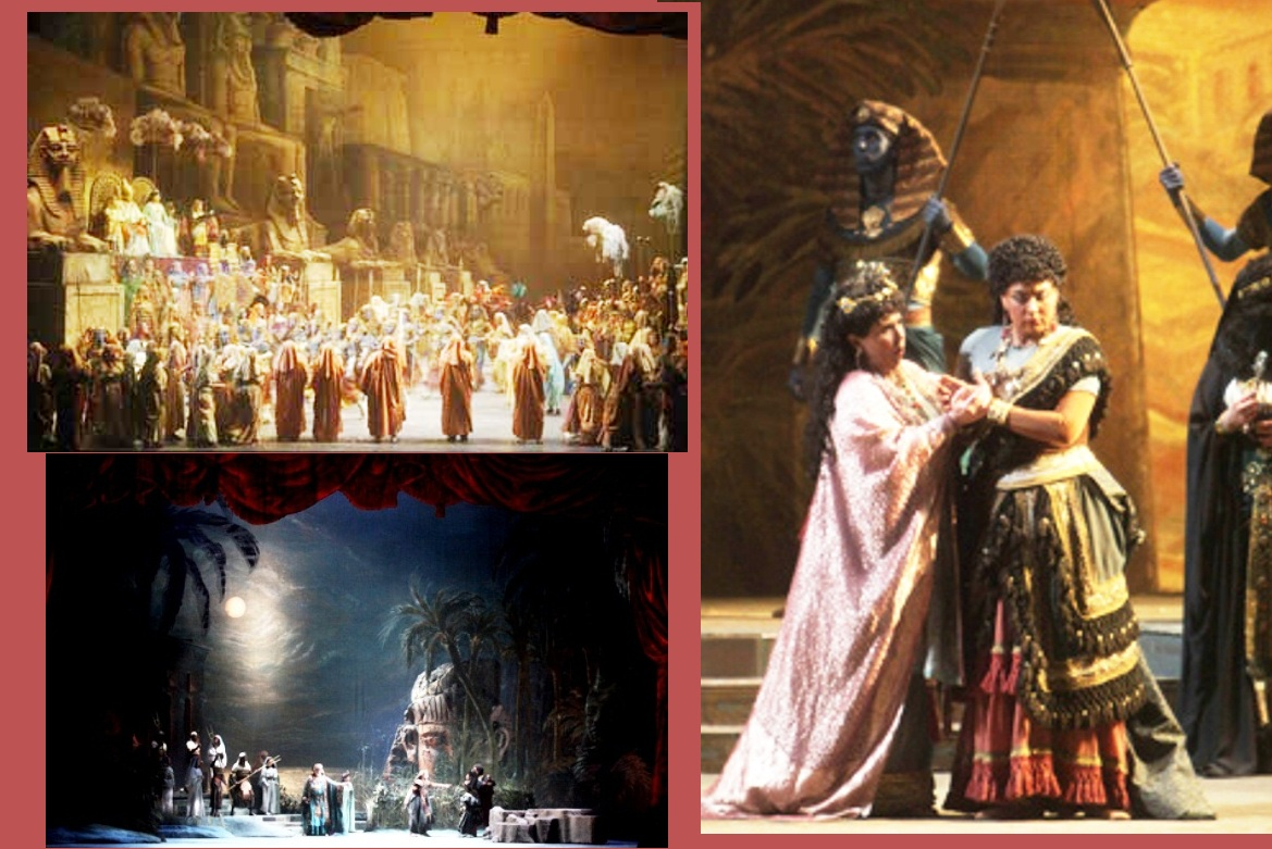 oksana_dyka_as_aida_la_scala_february_march_2012.jpg