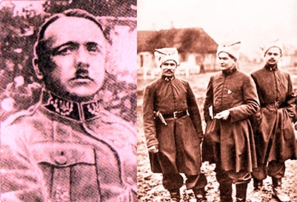 Ukraine People And ukrainian people butUkraine People