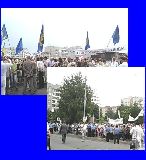 protest_against_kirill_63a.jpg