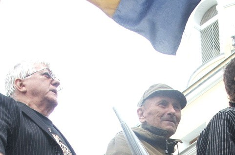 protest_against_kirill_in_kyiv.jpg