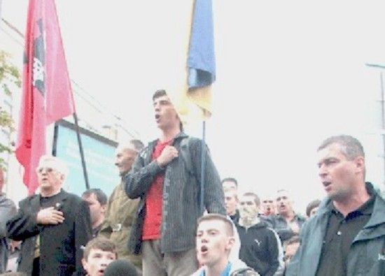 protest_against_kirill_in_ukraine_1.jpg
