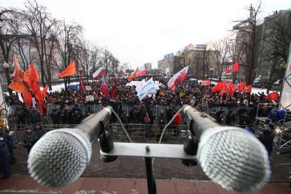 protest_movement_in_moscow_state.jpg