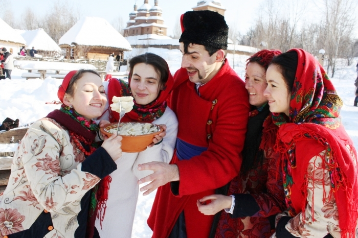 ukraiine_culture_holiday_kolodiy_february_2012.jpg