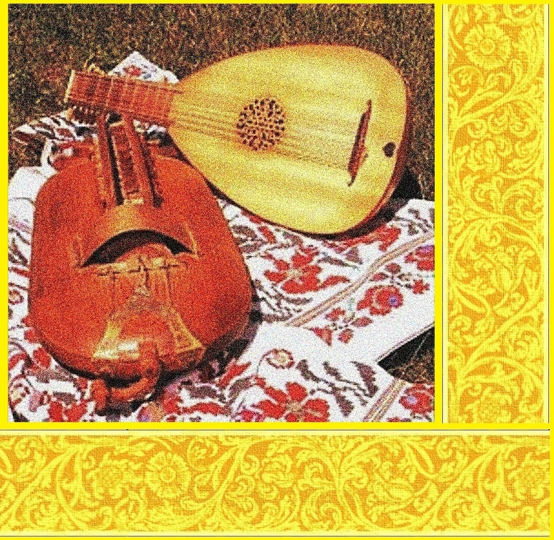 ukraine_3_ukrainian_barocco_music_songs.jpg