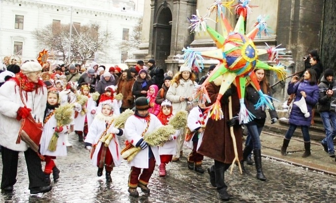 ukraine_christmas_january_2013.jpg