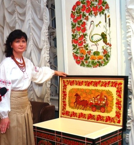 ukraine_culture_petrykivka_art.jpg