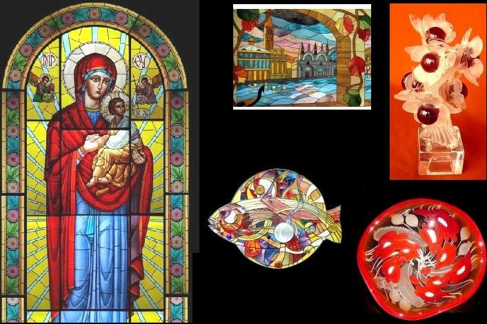 ukrainian_art_of_glass_1.jpg