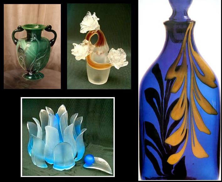 ukrainian_art_of_glass_3.jpg