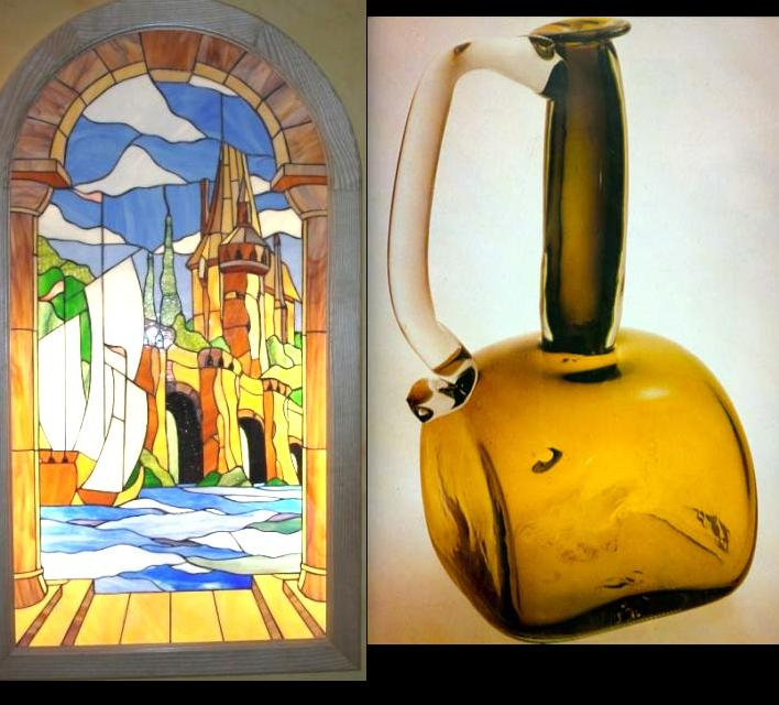 ukrainian_art_of_glass_5.jpg