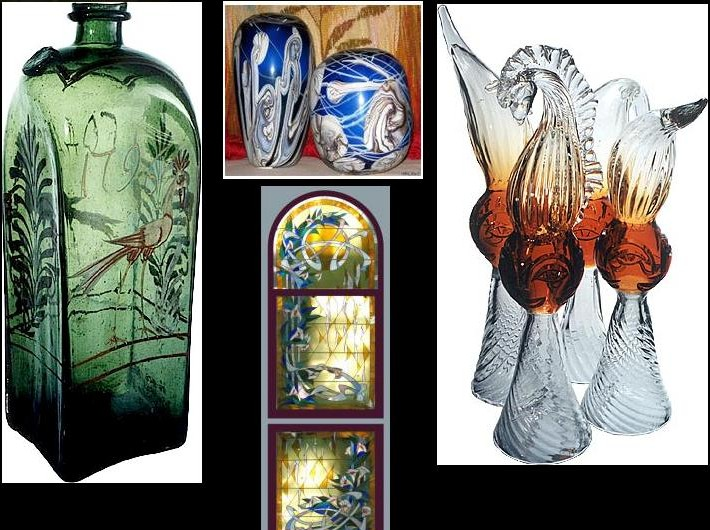 ukrainian_art_of_glass_513.jpg