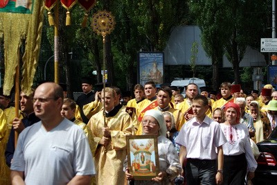 ukrainian_church21.jpg