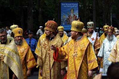 ukrainian_church25.jpg