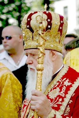 ukrainian_church39.jpg