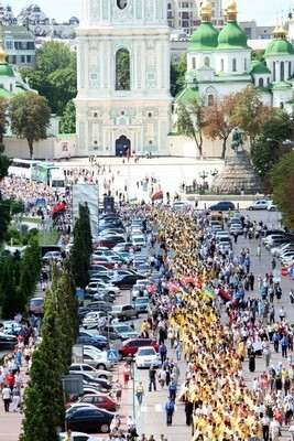 ukrainian_church54.jpg