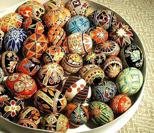 ukrainian_culture_art_pysanka_21.jpg