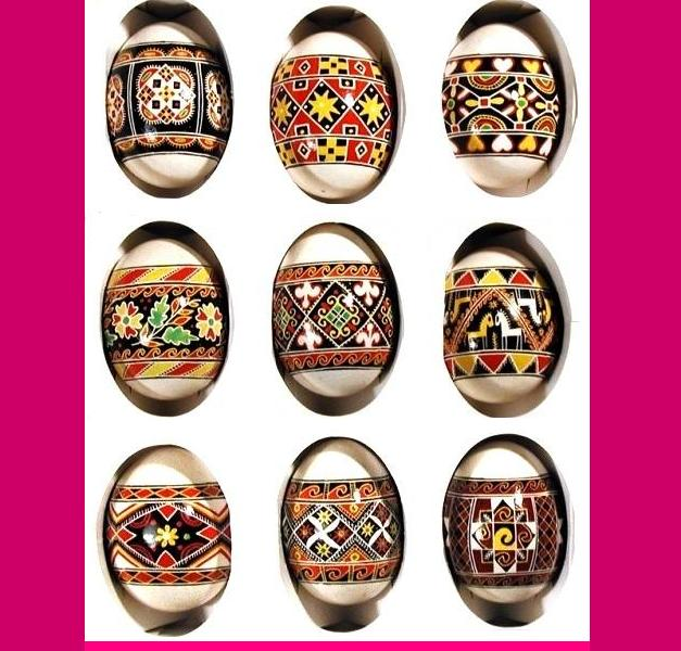 ukrainian_culture_art_pysanka_5.jpg