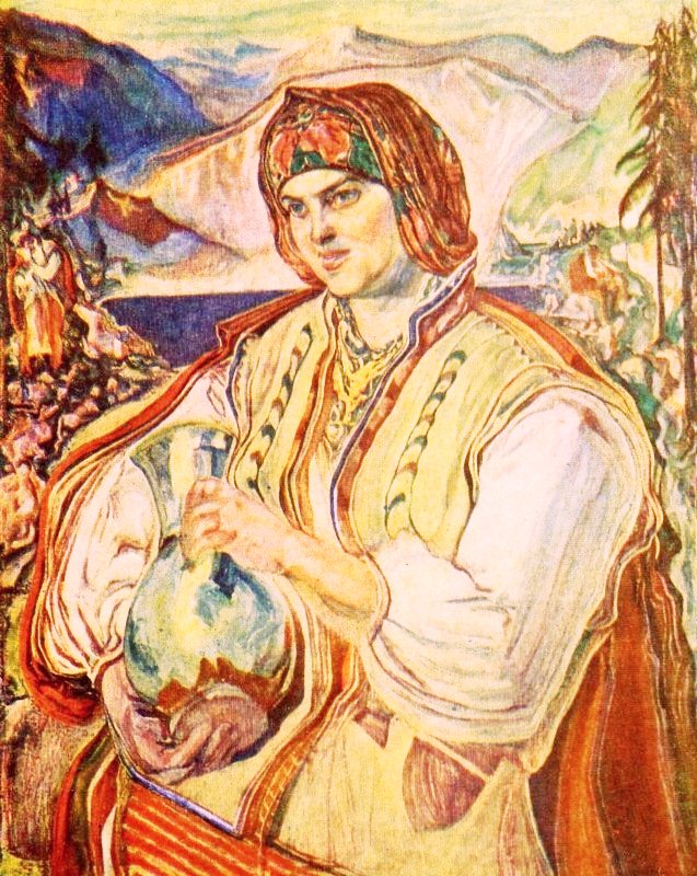 ukrainian_culture_artists_oleksa_novakivskyi.jpg