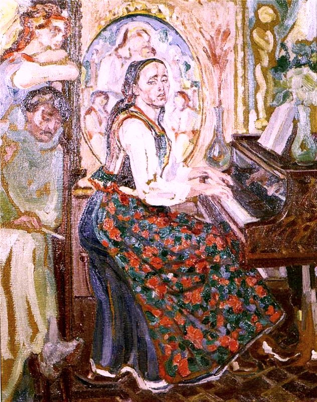 ukrainian_culture_oleksa_novakivskyi_artists.jpg
