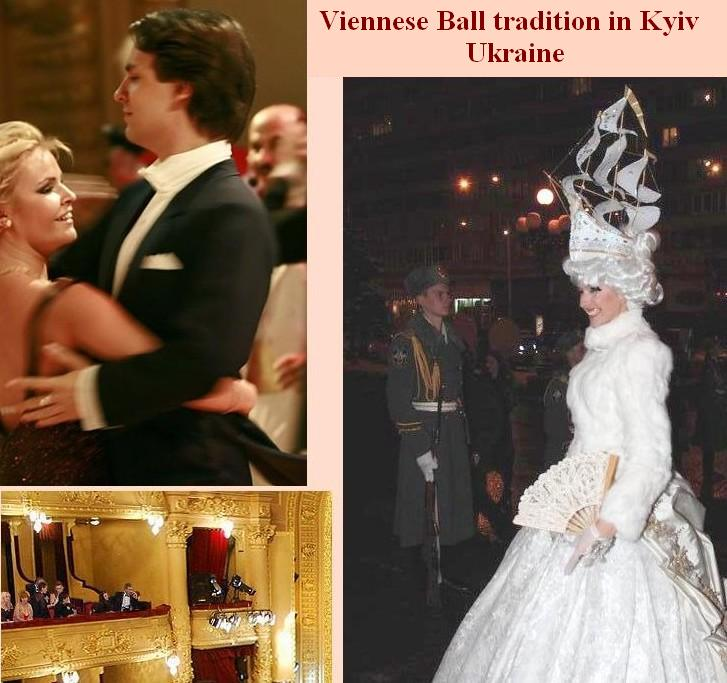 vienna_ball_in_kyiv_ukraine_21.jpg