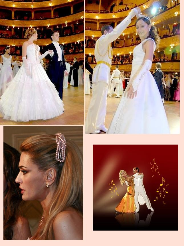 vienna_ball_in_kyiv_ukraine_3.jpg
