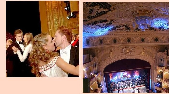 vienna_ball_in_kyiv_ukraine_9.jpg
